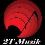2T Musik small
